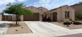 Photo of 18551 W Georgia Avenue, Litchfield Park, AZ 85340 (MLS # 5768930)