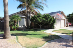 Photo of 470 E Echo Lane, Florence, AZ 85132 (MLS # 5768947)