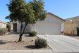 Photo of 2890 E Bagdad Road, San Tan Valley, AZ 85143 (MLS # 5768949)