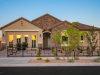 Photo of 4437 S Benton Lane, Mesa, AZ 85212 (MLS # 5768972)