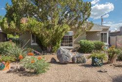 Photo of 1342 E Palm Lane, Phoenix, AZ 85006 (MLS # 5768974)