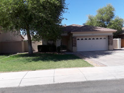 Photo of 3724 E Waterman Street, Gilbert, AZ 85297 (MLS # 5768976)