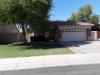 Photo of 3724 E Waterman Street, Gilbert, AZ 85297 (MLS # 5768976)