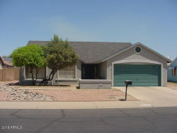 Photo of 10732 W Vista Avenue, Glendale, AZ 85307 (MLS # 5768981)