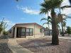 Photo of 348 S 58th Street, Mesa, AZ 85206 (MLS # 5768987)