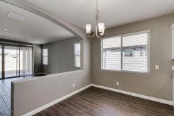 Photo of 43893 W Caven Drive, Maricopa, AZ 85138 (MLS # 5768996)