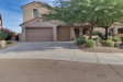 Photo of 27065 N 90th Avenue, Peoria, AZ 85383 (MLS # 5768998)