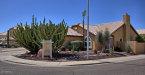 Photo of 1730 E Flint Street, Chandler, AZ 85225 (MLS # 5769003)