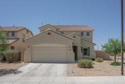 Photo of 18557 W Sanna Street, Waddell, AZ 85355 (MLS # 5769009)