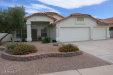 Photo of 7505 E Lompoc Avenue, Mesa, AZ 85209 (MLS # 5769012)