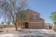 Photo of 23772 W Grove Street, Buckeye, AZ 85326 (MLS # 5769027)
