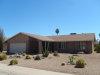 Photo of 10927 E Mercer Lane, Scottsdale, AZ 85259 (MLS # 5769030)