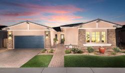 Photo of 22584 S 226th Place, Queen Creek, AZ 85142 (MLS # 5769038)