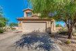 Photo of 34955 N Mashona Trail, San Tan Valley, AZ 85143 (MLS # 5769043)