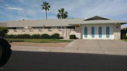 Photo of 12815 W Copperstone Drive, Sun City West, AZ 85375 (MLS # 5769052)