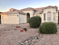 Photo of 17431 N 83rd Drive, Peoria, AZ 85382 (MLS # 5769058)