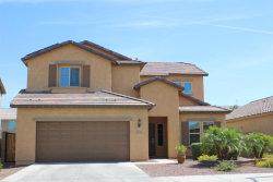 Photo of 17941 W Alice Avenue, Waddell, AZ 85355 (MLS # 5769061)