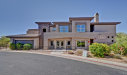 Photo of 33575 N Dove Lakes Drive, Unit 2005, Cave Creek, AZ 85331 (MLS # 5769070)