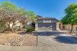 Photo of 105 W Brahman Boulevard, San Tan Valley, AZ 85143 (MLS # 5769085)