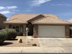 Photo of 7510 W Jenan Drive, Peoria, AZ 85345 (MLS # 5769094)