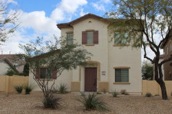 Photo of 10370 W Sands Drive, Unit 464, Peoria, AZ 85383 (MLS # 5769096)