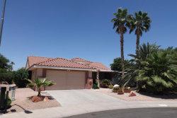 Photo of 15102 W Via Manana --, Sun City West, AZ 85375 (MLS # 5769100)