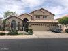 Photo of 3175 W Tyson Place, Chandler, AZ 85226 (MLS # 5769108)