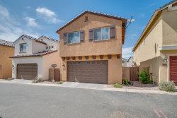 Photo of 17739 N 114th Drive, Surprise, AZ 85378 (MLS # 5769115)