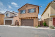 Photo of 17739 N 114th Drive, Surprise, AZ 85378 (MLS # 5769115)