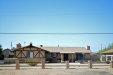 Photo of 6746 W Acoma Drive, Peoria, AZ 85381 (MLS # 5769120)