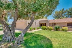 Photo of 12635 W Prospect Drive, Sun City West, AZ 85375 (MLS # 5769126)