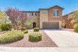 Photo of 4701 W Ginger Avenue, Coolidge, AZ 85128 (MLS # 5769155)