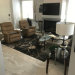 Photo of 7402 E Hum Road, Unit 14, Carefree, AZ 85377 (MLS # 5769184)