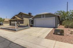 Photo of 11819 N 75th Drive, Peoria, AZ 85345 (MLS # 5769193)