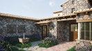 Photo of 10127 E Hualapai Drive, Scottsdale, AZ 85255 (MLS # 5769203)