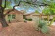 Photo of 26202 N 43rd Court, Phoenix, AZ 85050 (MLS # 5769205)