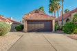 Photo of 1433 E Commerce Avenue, Gilbert, AZ 85234 (MLS # 5769209)