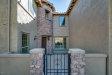 Photo of 28843 N 20th Lane, Phoenix, AZ 85085 (MLS # 5769218)