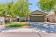 Photo of 9331 W Harmony Lane, Peoria, AZ 85382 (MLS # 5769227)