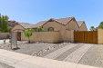 Photo of 5332 W Cheryl Drive, Glendale, AZ 85302 (MLS # 5769245)