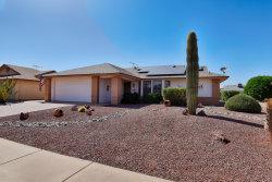 Photo of 13920 W Springdale Drive, Sun City West, AZ 85375 (MLS # 5769254)