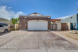 Photo of 906 E Wahalla Lane, Phoenix, AZ 85024 (MLS # 5769263)