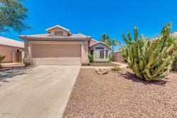 Photo of 178 W Jasper Drive, Gilbert, AZ 85233 (MLS # 5769265)