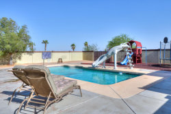 Photo of 19561 W Desert Views Drive, Casa Grande, AZ 85122 (MLS # 5769290)