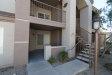 Photo of 17017 N 12th Street, Unit 1036, Phoenix, AZ 85022 (MLS # 5769296)