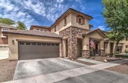 Photo of 3340 E Tyson Street, Gilbert, AZ 85295 (MLS # 5769304)