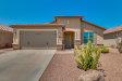 Photo of 182 W Rosemary Drive, Chandler, AZ 85248 (MLS # 5769306)