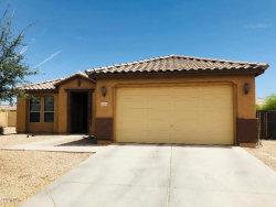 Photo of 40209 W Art Place, Maricopa, AZ 85138 (MLS # 5769311)