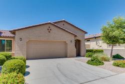 Photo of 17540 W Fairview Street, Goodyear, AZ 85338 (MLS # 5769315)