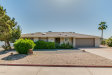 Photo of 9021 N 102nd Drive, Sun City, AZ 85351 (MLS # 5769333)